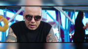 Wisin ft Timbaland, Bad Bunny - Move Your Body (Dj FMezcla Remix)(DVJ Eterno-V edit)