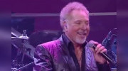 Tom Jones - She's A Lady '71 (Request)