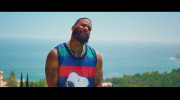 The Game Ft. Jermiah & Scott Storch - All Eyes (It Goes Down In the DM Hype) [DJ Izz Video]