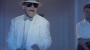 Elton John - I Dont Wanna Go On With You LIke That (Hit Rmx Kev Allen Vid)