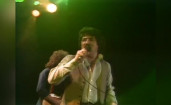Toto - Hold The Line '78 (Hit Remix Kev Allen Vid)