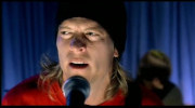 Puddle Of Mudd - Control (Request)