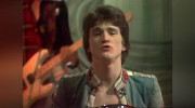 Bay City Rollers - Saturday Night '73 (Request)