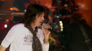 Foreigner - Dirty White Boy '79 (Request)