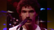 Hall & Oates - You've Lost That Lovin Feeling (Request)