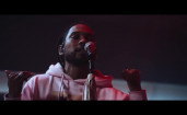Miguel ft. J. Cole - Come Through and Chill (Live Sets Rmx)