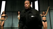 Dr. Dre ft. Knoc-Turnal - Bad Intentions