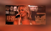 LeAnn Rimes - Cant Fight The Moonlight (Request)