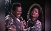 Change & Luther Vandross - Searching (Request)