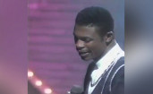 Keith Sweat - Right And A Wrong Way (Request)