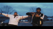 BlocBoy JB Ft. Drake - Look Alive - KidCutUp Acap Intro Hype [DJ Izz Video]