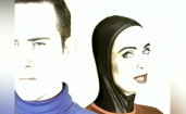 Swing Out Sister - Not Gonna Change