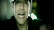 Daddy Yankee - Gasolina (Remix DJ Volume V Edit Pinky)