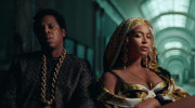 The Carters ft. Quavo, Offset - Apeshit