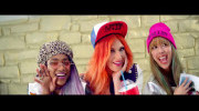 Bonnie Mckee - American Girl (Jason Dee Remix) (Hype Edit) [DJ Izz Video]