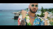 Massari ft. Afrojack & Beenie Man - Tune In
