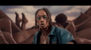 Wiz Khalifa ft. Swae Lee - Hopeless Romantic