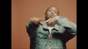 DJ Mustard - Want Her - Eighty-M-Hype Intro [DJ Izz Video]