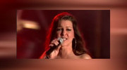 Gretchen Wilson - Here For The Party (Request)