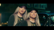 Becky G X French Montana X Farruko - Zooted (Top40-Latin-Urban Reel V-Edit) (Re-Drum)