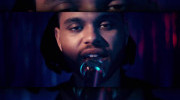 The Weeknd - Cant Feel My Face (Disco House Mix Claudio D Edit) (Kevin Dith Vid)