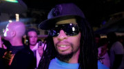 Lil Jon - Outta Your Mind (DJ Primetyme Alive Bootleg) (Kevin Dith Vid)