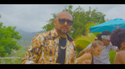 Sean Paul & DJ Frass - House Party