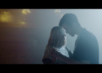 Lauv ft. Julia Michaels - Theres No Way (Q's Alle Farben Rmx)