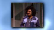 Freddy Fender - Wasted Day And Wasted Nights '75 (MikeyB Intro Outro)