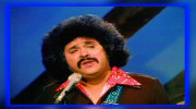 Freddy Fender - Before The Next Teardrop Falls In Da Club '74 (Mikeyb Redrum)
