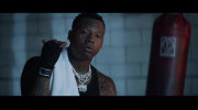 Moneybagg Yo ft. Future - Okay