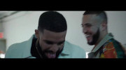 French Montana & Drake - No Stylist (DJ Rocco & DJ Ever B RMX  No Drops Reel V-Edit)
