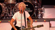 REO Speedwagon - Time For Me To Fly (Mikeyb Remix)