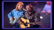 George Jones - I Don't Need Your Rockin' Chair (Mikeyb Redrum)