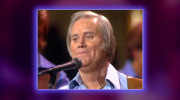 George Jones - The One I Loved Back Then (The Corvette Song (Mikeyb Redrum)