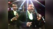 Detroit Emeralds - Feel the Need in Me (Request)