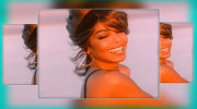 Janet Jackson - Love Will Never Do (Without You) (Mikeyb Remix)