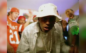 Queen vs J Kwon - Typsy Will Rock You (Claudio D Edit)(Kevin West Vid)