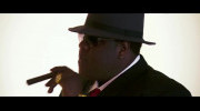 The Notorious B.I.G  - Going Back to Cali [DJ Izz Video]