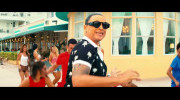 Elvis Crespo x Daddy Yankee - Ella Me Beso (dj 3b Party Break)