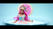 Nicki Minaj Ft. Lil Wayne - Good Form (Remix) (Dj Rukus Intro Reel V-Edit)