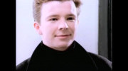Rick Astley - Together Forever (Jam Tracks 12 Inch Mix) (Dvj 3b)