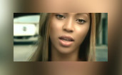 Beyonce ft. Jay Z - Crazy In Soul (A Steph Seroussi Rework)(DJ Glenn V Edit)