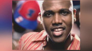 Kevin Lyttle - Turn Me On (OJKB Remix)(DJ Glenn V Edit)