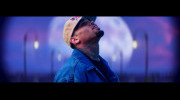 Chris Brown - Undecided