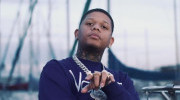 Yella Beezy ft. Kevin Gates - What I Did (Mixshow Edit)