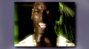 Tyrese - Sweet Lady (MikeyB Redrum Intro Outro)