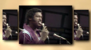 Harold Melvin - If You Don't Know Me By Now (MikeyB Redrum Intro Outro)