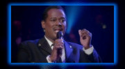Luther Vandross - Here & Now (MikeyB Intro Outro)