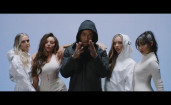 Little Mix ft. Ty Dolla $ign - Think About Us (Remix)